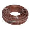 供应ZWL-J中温聚烯烃材质管道保温电伴热带