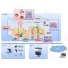 供应鼎创恒达RFID仓库智能系统