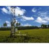 供应小型自动气象站