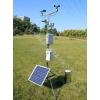 供应便携式自动气象站