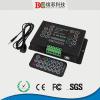 供应LED控制器,RGB控制器,灯条控制器,大功率灯具控制器