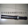 供应乌海声测管规格 乌海声测管价格
