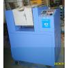 供应株洲专业生产贵重金属熔炼炉