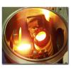 供应株洲专业生产真空熔炼炉
