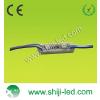 供应2607防水树脂字光源|3528两灯贴片模组|LED广告模组