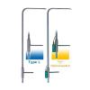 供应TPL皮托管|进口皮托管|L型皮托管|法国皮托管