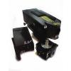 供应美国 API  XD激光干涉仪