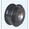 供应新乡新起提供起重机车轮组标准 产品规格齐全