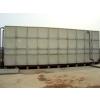 供应兰州玻璃钢水箱