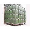 供应青海玻璃钢水箱