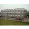 供应新疆不锈钢水箱