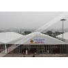 供应北京赛尔特低价出售户外欧式铝合金展览篷房