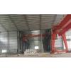 供应福永钢结构仓库工程搭建承接车棚、厂房、天桥