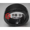 供应生产DBW-15-220-B低温防爆电伴热带