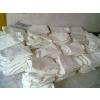 供应涤纶常温除尘布袋,涤纶除尘滤袋,2米除尘滤袋