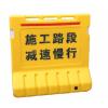 南京水马|南京水马单价|南京水马批发|南京水马供应商