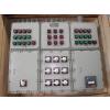 供应BXM(D)81-防爆照明动力配电箱批发直销
