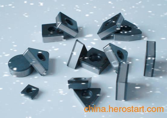 供应立方氮化硼刀片