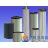 供应325×880工业生产线除尘滤筒除尘滤芯厂家特价