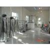 供应制药厂纯化水设备