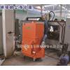供应焊接烟尘净化器北京绿源艾尔环保有设备限公司