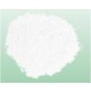 供应山东哪里卖的苯甲酸最好的?