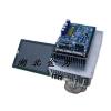 供应脱毛电源|激光脱毛电源|激光IPL电源|IPL控制板|808+IPL电源