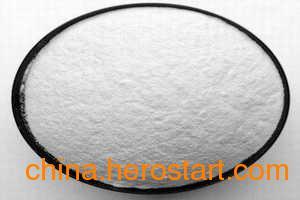 供应武汉哪里可以买到硫酸氢钠的质量最好的?