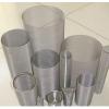 供应金属滤芯-除尘滤筒,除尘过滤袋,不锈钢油滤芯,油系统过滤芯,