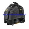 供应西安凯驰驾驶式自动洗地吸干机 B 90 R BP