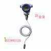 供应CR-6011系列电缆式液位计