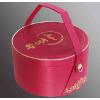 供应粽子盒包装设计、生产粽子盒