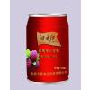 供应湖南红杨梅汁饮料物美价廉迎来抢购热潮