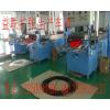 H-175K耐高温透明阻燃热缩管生产厂家批发供应
