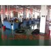 3:1双壁热缩管 DW4:1含胶双壁热缩管生产厂家批发供应