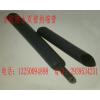 防水黑色双壁热缩管 带胶透明双壁热缩管厂家批发供应