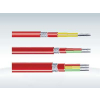 供应HCL安邦串联恒功率电伴热带