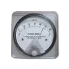 供应杜威D900紧凑型气体微差压表