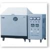 天津市试验设备厂生产盐雾腐蚀、恒温恒湿试验箱、干燥箱feflaewafe