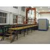 供应专业从事电镀生产线的研发,制造,销售以及承接电镀生产线相关工程!品质保证