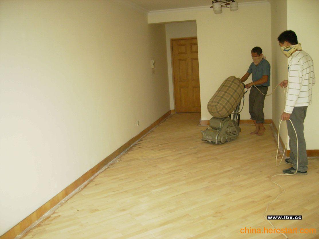 供应长沙瓷砖地板如何打蜡长沙保洁王告诉您