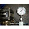 供应haskel气动增压泵、SC气动泵、HII气动泵等进口气动泵维修服务