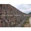 供应石笼网箱|石笼网厂家|格宾网挡墙|高尔凡石笼网|石笼网箱