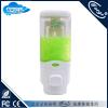 供应峰洁卫浴F1101手消毒机皂液器洗手液器洗手液瓶一件代发