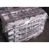 供应优质的1#电解铅 铅锭 提供铅及铅锭报价 铅条 铅 电解铅参数