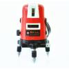 供应激光标线仪图片 宏达激光水平仪价位全国保修佛山金陵