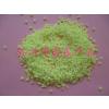 供应最新环保PE发光剂 EVA亮光剂 聚乙烯光亮剂 薄膜光亮剂 塑料防静电剂 薄膜开口剂