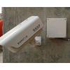 供应优质防水接线盒哪个公司品牌最好 价格便宜 丽天