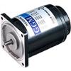 供应焊接机用GGM交流电机 40W标准交流电机马达报价出售