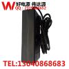 供应12V4A电源适配器过美规/欧规/英规/澳规认证电源适配器